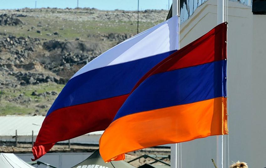 Ի՞նչ է կատարվում հայ-ռուսական հարաբերություններում. ռուսները հաճախ են որոշակի մեսիջներ հղում նաև ԶԼՄ-ների միջոցով.«Փաստ»